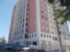 Property of the Store in the Mercês-Central |