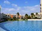 2 BEDROOM APARTMENT - NEW COMPLEX IN VILAMOURA  | 2 Bedrooms | 2WC