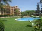 T2 - NEW APARTAMENTS IN VILAMOURA | 1 Bedroom | 2WC