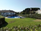 Two bedroom apartment in Quinta do Romão | 2 Bedrooms | 2WC