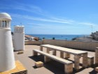 2 Bedroom apartment - near the beach -  Balaia in Albufeira  | 2 Bedrooms | 1WC