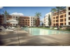 T2 - NEW APARTAMENTS IN VILAMOURA | 2 Bedrooms | 3WC