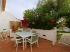 House › Loulé | 2 Bedrooms