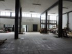Warehouse › Guimarães |