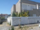 House › Guimarães | 3 Bedrooms | 5WC