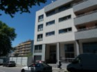 Apartment › Guimarães | 3 Bedrooms