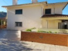 House › Guimarães | 3 Bedrooms