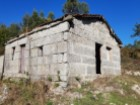 Country Home › Guimarães |