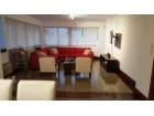 Apartment › Santo Domingo  | 3 Bedrooms | 4WC
