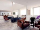 Penthouse › Santo Domingo  | 4 Bedrooms