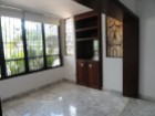 Apartment for rent in Zona Colonial | 2 Bedrooms | 2WC