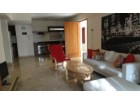 Apartment for sale Pantini 110 m 2 beds 2.5 baths LB | 2 Bedrooms | 2WC