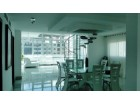 Penthouse › Santo Domingo  | 4 Bedrooms | 4WC