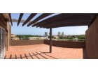 Pent-house for sale with 330 m, 3 bedrooms, in Gazcue. With View to the sea and green areas. | 4 Pièces