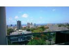 Penthouse › Santo Domingo  | 0 Bedrooms