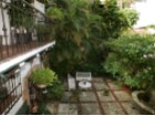 16th century house for Sale Colonial City, Zona Colonial. | 5 Bedrooms