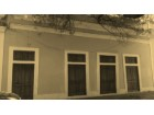 Project for sale, 6 studio-apartments in Zona Colonial. |