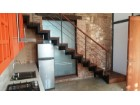 Apartment › Santo Domingo  | 3 Bedrooms | 3WC