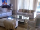 Two bedroom apartment for sale or rent, Zona Colonial, Santo Domingo | 2 Bedrooms