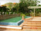 Apartment › Santo Domingo  |