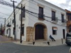 House › Santo Domingo  |
