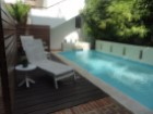 Apartment › Santo Domingo  | 3 Bedrooms