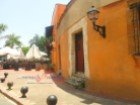 Comercial premises for rent in Zona Colonial |