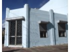 Commercial › Santo Domingo  |