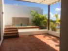 Rent apartment furnished Serralles excellent panoramic view | 3 Bedrooms | 3WC