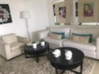 Rent apartment furnished in Gazcue | 2 Bedrooms | 2WC