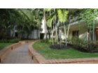 Rent suitable area Colonial 84 meters, 2 bedrooms, condo with pool and parking. | 2 Bedrooms