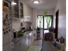 Apartment › Santa Maria da Feira | 3 Bedrooms + 1 Interior Bedroom | 2WC