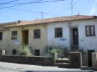 House › Oliveira de Azeméis | 4 Bedrooms