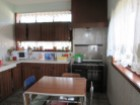 House › Arouca |