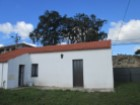 House › Oliveira de Azeméis | 2 Bedrooms