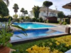 Farm › Ovar | 5 Bedrooms