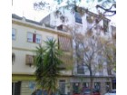 Flat 3 Bedrooms + 1 Interior Bedroom › Granada