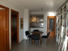 Flat 2 Bedrooms › Alicante/Alacant