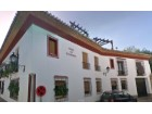 Split Level House 3 Bedrooms › La Zubia