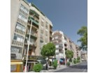 Flat 4 Bedrooms + 1 Interior Bedroom › Granada