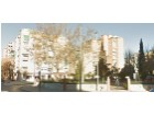 Flat 2 Bedrooms + 1 Interior Bedroom › Granada