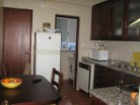 Apartment › Beja | 2 Bedrooms | 1WC