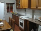 Apartment › Beja | 4 Bedrooms | 3WC