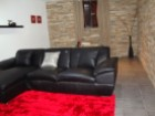 Single Level Home › Beja | 3 Bedrooms