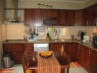 Single Level Home › Beja | 2 Bedrooms + 2 Interior Bedrooms | 2WC