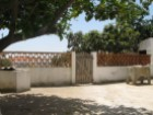 Single Level Home › Beja | 3 Bedrooms | 1WC