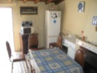 Single Level Home › Beja | 1 Bedroom