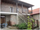 House 3 Bedrooms Next to the Caniçada Dam in Vieira do Minho | 3 Bedrooms | 2WC