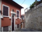 House › Vila Nova de Gaia | 6 Bedrooms | 2WC