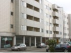Apartment › Vila Nova de Famalicão | 1 Bedroom